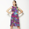Abstract Wings (Dress)