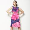 Full Bloom (Dress)