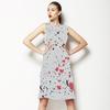 Art Splashes (Dress)