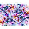 Blossom Blur (Original)