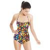Arlequin (Swimsuit)