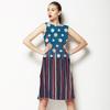 American Dots (Dress)