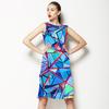 Vitral (Dress)