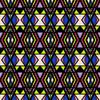 Tribal Geom (Original)