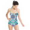 Acquatic (Swimsuit)