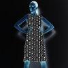 Astec Geo (Dress)