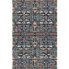 574 Indian Tile Print (Original)