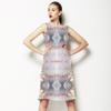 Daydream (Dress)