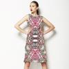 Esprit Carioca (Dress)