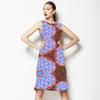 Dream Flower Texture (Dress)
