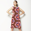 Dream Flower (Dress)