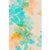 568 Fresh Floral Print (Original)