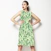 Bamboo Texture (Dress)