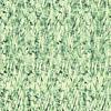 Bamboo Texture (Original)