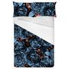 Graphite Flower (Bed)