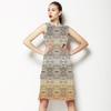 Skin Lace (Dress)