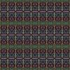 Navaho Pattern (Original)