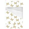 Butterflies (Bed)