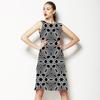 Hypnotic Original (Dress)