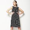 Cob 2 (Dress)