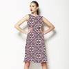 Opulent Tile (Dress)