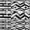 Totem Variety Monochrome (Original)
