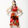 Block Wetpaint (Dress)
