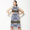Royal Fabric (Dress)