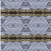 Royal Fabric (Original)