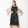Night Lace (Dress)