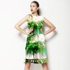 Palm Sunday (Dress)