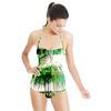 Palm Sunday (Swimsuit)