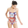New Animalier (Swimsuit)