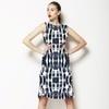Watermarks (Dress)