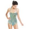 Christal (Swimsuit)
