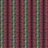 Woven Stripes (Original)