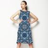 Decortive Tiles (Dress)