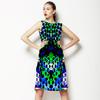 Jungle Fever (Dress)