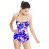 Peanut Flowers (Swimsuit)