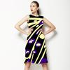 013 (Dress)