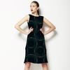 Ethnic Pattern 01 (Dress)