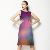 Future Texture (Dress)