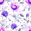 Sketch Flower (Original)