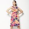 Primavera (Dress)