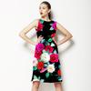 Rose Garden (Dress)