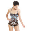 Animalier (Swimsuit)