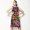010 (Dress)