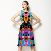 Geo Abstract (Dress)