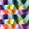 Triangles (Original)