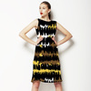 Organic Texture (Dress)